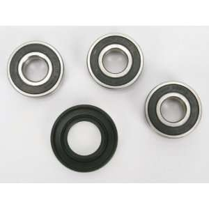 Pivot Works Rear Wheel Bearing Kit PWRWKY53000 Sports