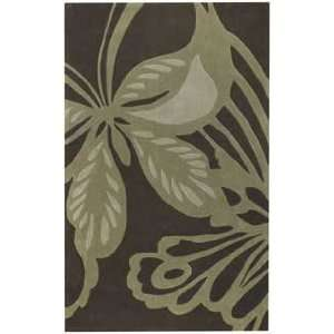 Surya Cosmopolitan COS 8849 Kids Room 8 Area Rug