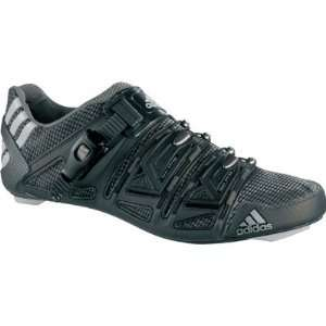Adidas adiStar Ultra SL Road Cycling Shoe   2008 Sports