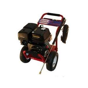 PSI (Gas   Cold Water) Pressure Washer   22.0400 Patio, Lawn & Garden