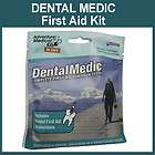The Outfitter Medical Aid Kit Designed for Hunters, Fundamentals