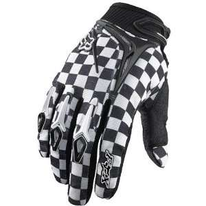 Fox Racing 360 Mens Off Road/Dirt Bike Motorcycle Gloves
