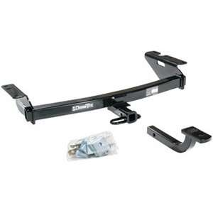 Draw Tite 36361 Class II Frame Receiver Hitch Automotive