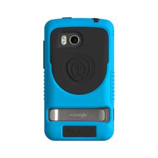 CYCLOPS 2 by Trident Case For HTC THUNDERBOLT (BLUE)