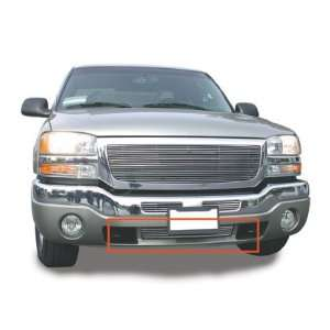 T Rex Traditional Bumper/Air Dam Billet Grille Insert