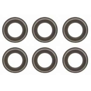 Fel Pro ES72120 1 Spark Plug Tube Seal Set Automotive