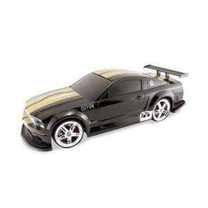 2005 Ford Mustang GTR 27MHz Radio Control Vehicle 110