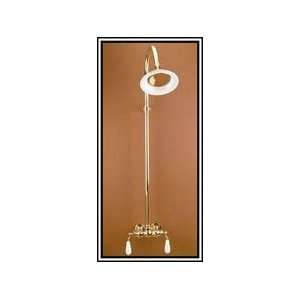 Wall Mount Exposed Shower 422 76 20O Oil Rub Bronze