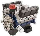Ford Racing M6007Z427FRT Ford Racing Crate Engine