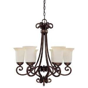 251 Capital Lighting Cumberland Collection lighting