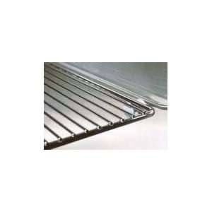 True Refrigeration Chrome Plated Shelf   TR Series