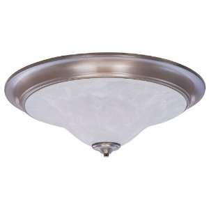BS/PN Framburg Lighting Bellevue Collection lighting