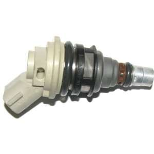 AUS Injection MP 11082 Remanufactured Fuel Injector