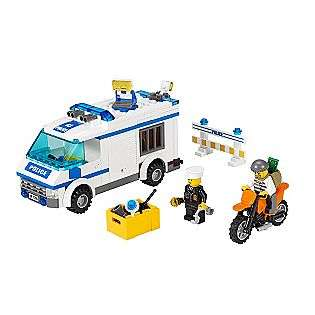 7286  LEGO Toys & Games Blocks & Building Sets Building Sets