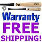 DeMarini D110 Pro Maple Composite BBCOR Wood Baseball Bat WTDX110 32
