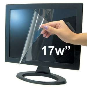 Green Onions Supply RT SPB1017W/M Glossy Screen Protector for 17W Inch