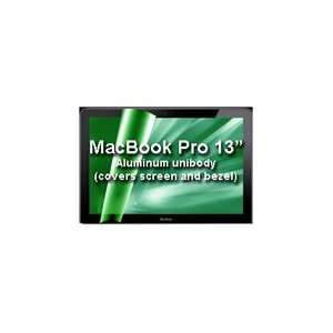 Green Onions Supply SPMBP1302 Screen Protector for
