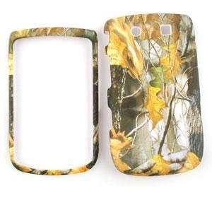 CAMO CAMOUFLAGE HUNTER HARD PROTECTOR COVER CASE / SNAP ON PERFECT FIT