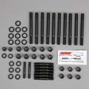 ARP High Performance Series Connecting Rod Bolt Kits Automotive