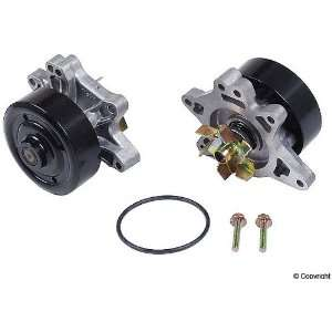 New Toyota Corolla/Matrix NPW Water Pump 98 06 08 Automotive