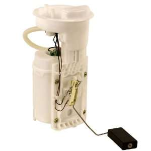 Shepherd Auto Parts Gas Tank Fuel Pump Module Assembly