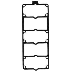 18 0645 Marine Adapter Plate Gasket for Mercury/Mariner Outboard Motor