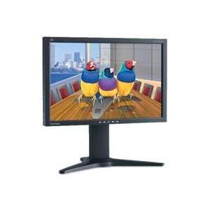 ViewSonic VP2650wb Widescreen LCD Monitor