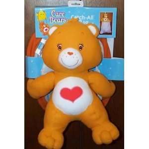 Care Bears Tender Heart Hamper