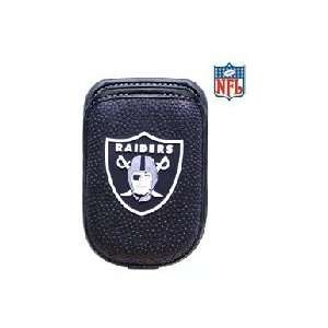 Oakland Raiders NFL Carrying Case