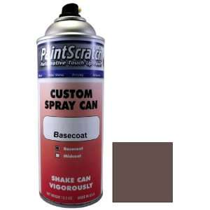 for 1994 Ford Bronco (color code DJ/M6520) and Clearcoat Automotive